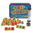 Educational Insights Tri - Words