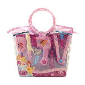 Disney Princess Beauty Tote (Hang Tag)
