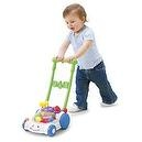 Fisher-Price Laugh & Learn Learning Mower