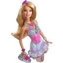 Barbie H20 Design Studio Barbie Doll