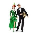 """Barbie Collector """"I Love Lucy"""" Lucy and Ricky Doll Giftset"""