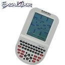 Excalibur Electronic New York Times Electronic Crossword Puzzle