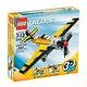 LEGO Creator Propeller Power (6745)