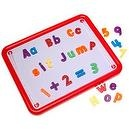 Educational Insights Magnetic AlphaBoard