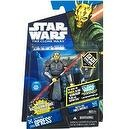 Star Wars 2011 Clone Wars Animated Action Figure CW No. 59 Savage Opress Armored