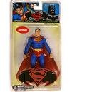 Superman/ Batman Series 7 Superman Action Figure