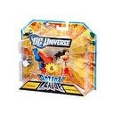 DC Universe Action League Mini Figure 2Pack Superman Wonder Woman