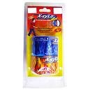X-zylo Gyro Toss Mini (pack of 2)