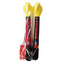 Air Burst Extra Rockets (Pack of 2)