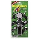 Coghlans 0235 7 Function Binoculars for Kids