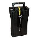 Currie Technologies 24-Volt Bicycle Battery Pack, Black