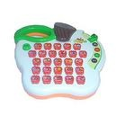 WeGlow International ABC Classroom Learning Toy