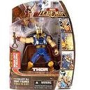 Marvel Legends Series 2 > Thor (Lord of Asgard) Action Figure
