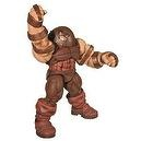 Diamond Select Marvel Select: Juggernaut Action Figure