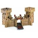 Schleich Knights Castle