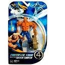 Fantastic 4 Action Figureure Super Strength Thing