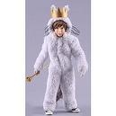 Where the Wild Things Are: Max Real Action Hero Figure