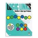 MindWare Logic Links: Level B