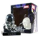 Marvel Universe Silver Surfer Bust by Alex Ross Fantastic 4