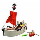 PlanToys Pirate Ship