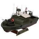 PBR Mk-II Patrol Boat