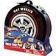 Neat-Oh! Hot Wheels ZipBin Wheelie Jumper Back Pack