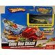 Hot Wheels Color Shifters Croc Rod Crash Playset