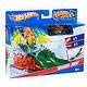 Hot Wheels Color Shifters Creatures Dragon Jump Playset