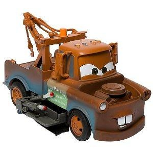 Air Hogs/Cars 2 - Missile Firing Mater