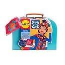 ALEX® Granny Squares
