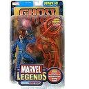 Marvel Legends Phg Ghost Rider