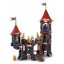 Fisher-Price TRIO Wizards Castle