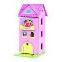 Le Toy Van Twinkle Tower Princess Castle Tower