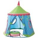 Haba Play Tent Caro-Lini