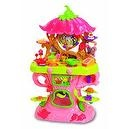 Disney Fairies Tinker Bell Talking Café (Closed Box)