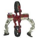 Transformers  Voyager Demolisher
