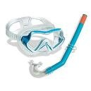 Swimline Thermotech Mask And Snorkel Set