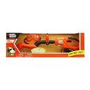 Black and Decker Junior Weed Trimmer Set (Open Box)