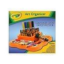 Crayola Art Organizer