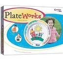 Creations by You Plateworks Design Your Own Plate
