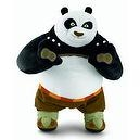 Fisher-Price Kung Fu Panda 2 Wrestler