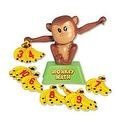 Popular Playthings Monkey Math