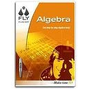 FLY Fusion™ Algebra