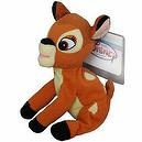 Bambi - Disney Mini Bean Bag Plush
