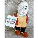 Disney Geppetto From Pinocchio