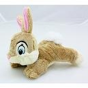 Disney Miss Bunny Bean Bag Plush