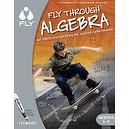 FLY Through™ Algebra