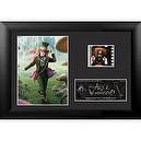 Alice In Wonderland (S6) Minicell Film Cell