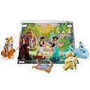 Disney Princess Jasmine Figurine Set