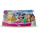 Disney Aladdin Figurine Play Set -- 7-Pc.   (200645)